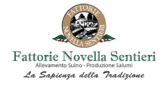 Novella Sentieri